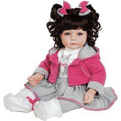 Adora Doll