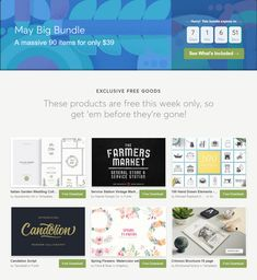 Bring your creative projects to life with over 3 million unique fonts, graphics, themes, photos, and templates designed by independent creators around the world. College Resume Template, Resume Design Template, Resume Templates, Flyer Template, Stationery Templates, Stationery Design, Design Brochure, Brochure Layout, Flyer Design