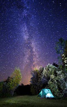 paintings of night sky | September Night Sky Photograph - September Night Sky Fine Art Print