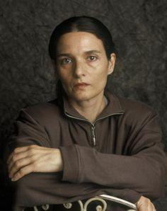 Adelaida García Morales Dresden, Fictional Characters, Writers, Literatura, Women, Art, Fantasy Characters