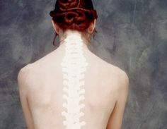 4 Osteoporosis Myths - Your real risk and other shocking facts about keeping your skeleton strong Osteoporosis Exercises, Shocking Facts, Bone Health, Natural Treatments, Natural Remedies, Health Advice, Health And Beauty, Bones, Health