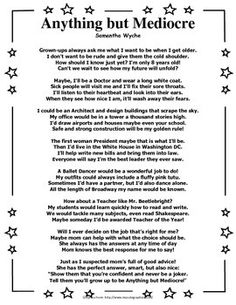 Narrative Poetry Packet | Narrative poetry and Elementary schools