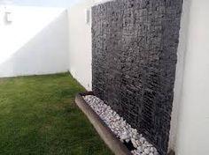 Resultado de imagen para como hacer un muro lloron paso a paso
