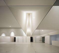 Aires-Mateus-.-Meeting-Centre-.-Grândola