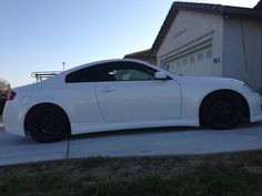 Used 2004 Infinity G35 Coupe OBO http://www.classifiedride.com/view_ad/id/1188014-Used+2004+Infinity+G35+Coupe+OBO