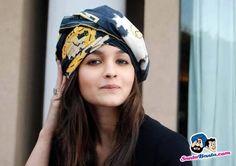 Indian Celebrities, Bollywood Celebrities, Bollywood Fashion, Bollywood Actress, Alia Bhatt Dear Zindagi, Deepika Padukone Dresses, Alia Bhatt Photoshoot, Aalia Bhatt, Alia Bhatt Cute
