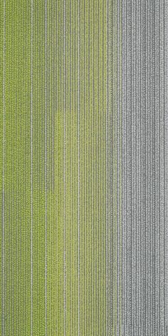 duotone tile   5T108   Shaw Contract Group Commercial Carpet and Flooring