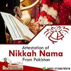 http://birth-certificate-pakistan.blogspot.com/2017/10/weddings-and-events-mamoo-can-arrange.html