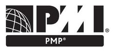 StarPMO is pleased to announce its upcoming PMP Certification Training program at Pune Starts From 26, 27, 28 July 2013 http://starpmo.com/pmi-pmp/pune.php Bangalore Starts from 5, 6, 7 & 13 July 2013 http://starpmo.com/pmi-pmp/bangalore.php Hyderabad Starts from 13, 14 & 20, 21 July 2013 http://starpmo.com/pmi-pmp/hyderabad.php