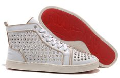 red bottoms shoes for men | replica red bottom shoes for men ...