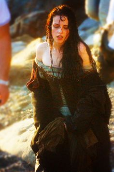 SnowStew<3 - snow-white-and-the-huntsman fan art