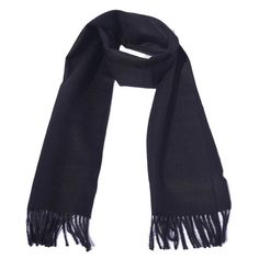 A classic, warm, 100% alpaca scarf in black. These stylish scarves are incredibly soft and comfortable all year round. #Fairtrade, #animalfriendly and #hypoallergenic. #alpacawool #scarf #scarves #fashion #style #soft #quality