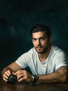 kris letang | pittsburgh penguins hockey #nhl
