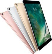 iPad Pro https://store.apple.com/xc/product/IPADPRO2017_MAIN