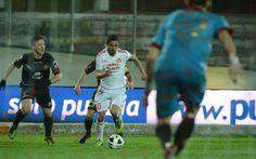INFRASETTIMANALE - Serie B risultati e classifica dopo la 6/a giornata #serieb #empoli #siena #brescia #palermo