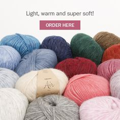Arnie the Caterpillar / DROPS Children - Gratis strikkeopskrifter fra DROPS Design Knitting Patterns Free, Free Knitting, Baby Knitting, Free Pattern, Crochet Patterns, Drops Design, Poncho Crochet, Crochet Baby, Baby Alpaca