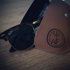 Ray Ban Sunglasses Wish You Have A Happy Time On Our Ray Ban Sunglasses Store! Only need $12.99.