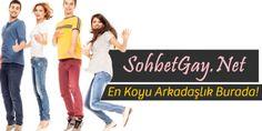 #gaysohbet #gabilechat #cinselsohbet #sexchat #turkeygay