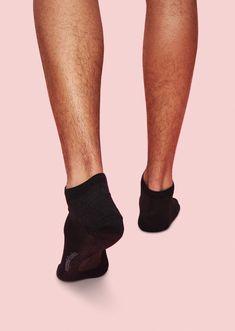 Old World Map Illustraion Unisex Boat Liner Socks Non-Slip Ankle No Show Socks