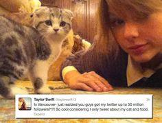 taylor swift funny | taylor-swift-funny-tweet-1.jpg?crop=top=clip=500