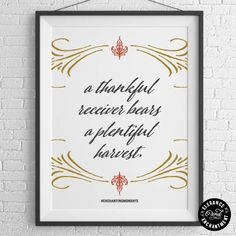 Preview - Enchanting Mondays Printable Library Lunch Notes, Inspirational Message, Mondays, Printable Wall Art, Great Quotes, Affirmations, Free Printables, Motivational Quotes, Cricut