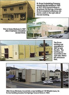 https://flic.kr/s/aHsiNr1CET | Funeral Home History Photographs | Pictures related to funeral cars, funeral homes, and funeral directors collected by Dr. Jim Moshinskie, Waco, Texas since 1967.  Please email additions or corrections to James_Moshinskie@baylor.edu