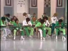 Jackson 5 - ABC (Full Version) - YouTube