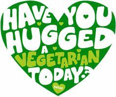 Alimentazione e cucina naturale (ma gustosa) | GreencycleWay