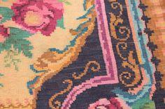 rosekilim | Rozenkelim.nl - Groot assortiment kelim tapijten