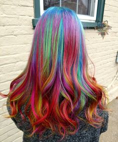 196.1k Followers, 3,748 Following, 5,801 Posts - See Instagram photos and videos from Kasey OHara (@hairbykaseyoh)