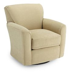 10 Swivel Glide And Rock Out Ideas Chair And Ottoman Goods Home Furnishings Chair