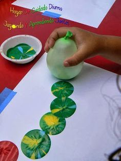 painting ideas for social gifts - Google Search