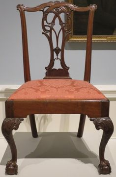 File:Side chair attributed to Thomas Affleck, c. 1765-75,...