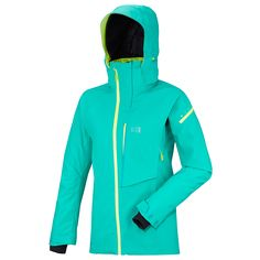 https://www.hudy.cz/bundy_damske/millet-big-white-stretch-jacket-women,100049186-dynasty-green.html