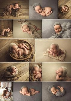 New Ideas For New Born Baby Photography: new baby New ideas for newborn . - New Ideas For New Born Baby Photography: new baby New Ideas For Newborn Photography: new Baby - Foto Newborn, Newborn Baby Photos, Baby Poses, Newborn Posing, Newborn Pictures, Newborn Session, Baby Boy Newborn, Baby Pictures, Newborn Photo Props