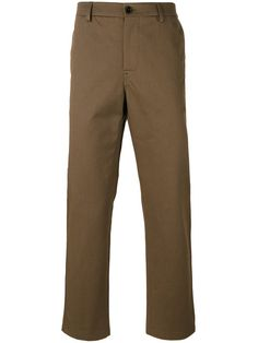 GOLDEN GOOSE straight trousers. #goldengoose #cloth #trousers