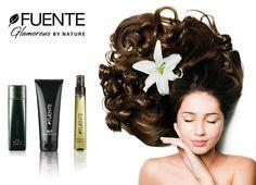 LA NOVITA' 2016 PER IL BENESSERE DEI CAPELLI! Prepariamoci all'arrivo della Primavera con il trattamento M&P by Fuente con estratti organici per rigenerare e rinforzare i capelli. SORPRESA: M&P è in promozione sul nostro e-commerce con il 50% di sconto fino ad esaurimento scorte: https://store8970519.ecwid.com/#!/M&P-KIT-RIGENERANTE/p/62480630/category=17956620