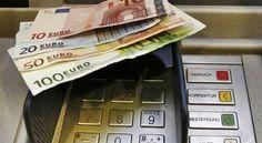 ΓΝΩΜΗ ΚΙΛΚΙΣ ΠΑΙΟΝΙΑΣ: Πληρωμές ενισχύσεων ύψους 77, 6 εκατ. ευρώ στους α...
