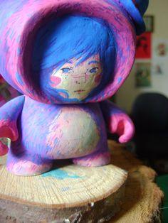 juguete Tumblr, Design, Toys, Tumbler