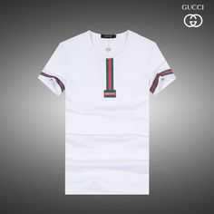 Gucci T-shirts for men express shipping to Berlin Gucci Polo Shirt, Gucci Shirts, Polo Outfit, Gucci Outfits, Gucci Men, Mens Suits, Casual Shirts, Long Sleeve Shirts, Menswear