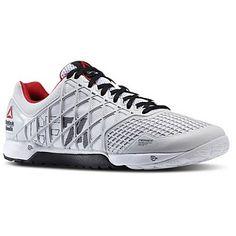 d090a88e94c Reebok CrossFit Nano 4.0 - The perfect training shoes for boys Reebok  Crossfit Shoes