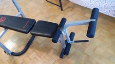 Bench Press, Laptops, Spa, Buy And Sell, Entertainment, Models, Handbags, Jewellery, Electronics