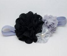 Retrouvez cet article dans ma boutique Etsy https://www.etsy.com/ca-fr/listing/263287594/bandeau-chic-a-cheveux-serre-tete-fleurs