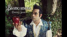 Biancaneve (Snow White) - 2018 Live Action Trailer 🍎 - YouTube