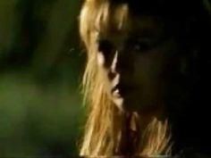 Xena Gabrielle Ares - Pretty Girl(sugarcult)