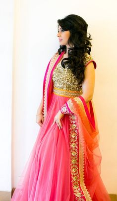 Inspirational Stylish And Trendy Anarkali Suits 2014