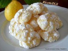 biscotti_al_limone_11