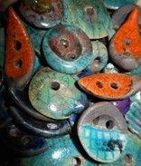 raku Store, Handmade, Hand Made, Larger, Shop, Handarbeit