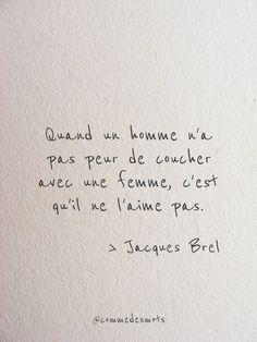 citation un homme un vrai \ citation un homme un vrai Arabic Love Quotes, Love Poems, Quotes For Him, Words Quotes, Crush Quotes, Life Quotes, Meaningful Quotes, Inspirational Quotes, Best Quotes