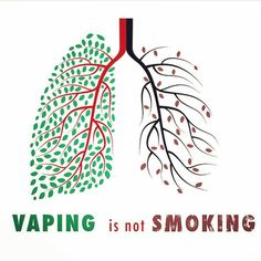 Cigarette smoke contains over 4000 chemicals, including 43 known cancer-causing (carcinogenic) compounds and 400 other toxins, including tar. Quit smoking start vaping today. We can help you #tankpuffin #vape #vaping #vapeshop #ukvapeshop #vapers #ukvaper